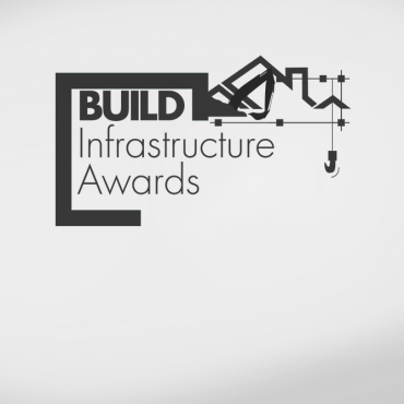 BUILD • Infrastructure Award